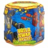 Игровой набор MGA Entertainment Ready2Robot Капсула 551034