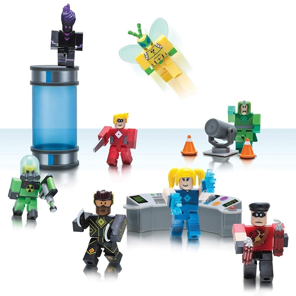 картинки игрушки из игры роблокс планируется кондитерская лавка